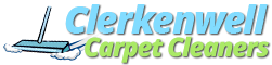 Clerkenwell Carpet Cleaners